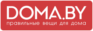 doma.by